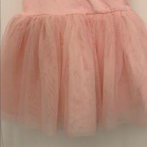 Old Navy Dresses - ❤️ 5 for $25 ❤️ Old navy tutu dress